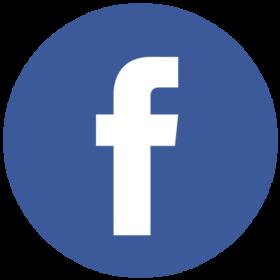 facebook-icon-the-bike-ambulance