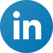 linkedin-icon-the-bike-ambulance