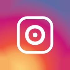 Instagram-icon-the-bike-ambulance
